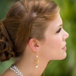 How to Choose the Best Earrings for You