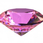 What Are Pink Sapphires?