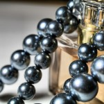 What You Need to Know About Tahitian Pearls