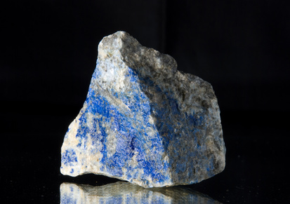 Places Where You Can Find Lapis Lazuli