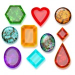 Should You Always Choose Gemstones of Higher Clarity?
