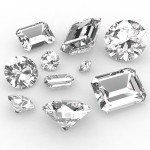 Little-Known Tricks to Save Money on Diamond Carat Weight