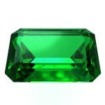 How to Clean and Care for Your Emeralds