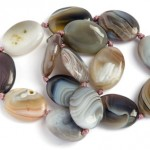 What Are the Healing Properties of Jasper?
