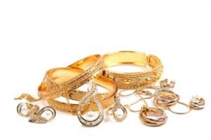Jewelry Appraisals Complete Guide