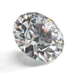 The 3 Types of Diamond Inclusions You Should Avoid