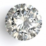 What Is the Best Diamond Color to Buy?