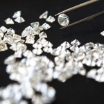 Why Diamonds of the Same Clarity May Not Be Equally Clean