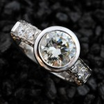 Bezel Setting: Is It a Good Choice for Your Jewelry?
