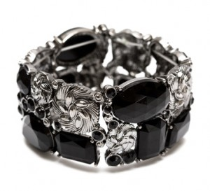 92ffa3a5759 What Are Black Diamonds and Should You Buy Them?