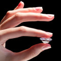 How to Identify Your Diamond After a Jewelry Repair