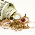 Should You Sell Your Jewelry for Cash or Trade It In?