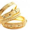 10-Karat vs. 14-Karat Gold: Which Should You Buy?