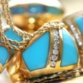 What Is Inlay Jewelry and Should You Buy It?