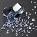 What Are Diamond Chips and Should You Buy Them?