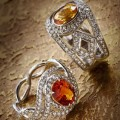 How Ultrasonic Cleaners Can Loosen the Gemstones in Your Rings