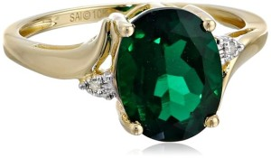 created-emerald-ring
