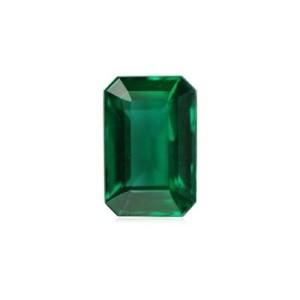 natural-Zambian-emerald-medium-green