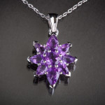 How to Buy Amethyst Jewelry