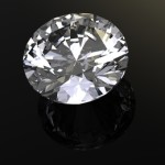 What Clarity Grade Should You Choose for Your Diamond?