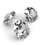 Natural vs. Synthetic Diamonds: What Is the Difference?
