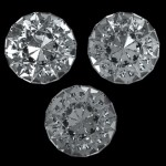 What Lowers the Value of a Diamond?