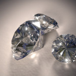 What Is the Difference Between I1 and I2 Diamond Clarity?