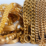 What Is Scrap Gold and How Is It Valued?