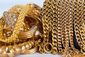 Scrap Gold What Is It And How To Calculate Value