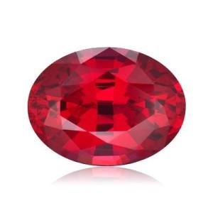 lab-created-ruby