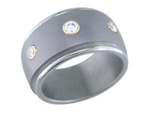 titanium-ring-with-diamonds
