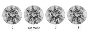 gemstones-that-look-like-diamonds