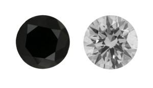 black-diamonds-vs-white-diamonds