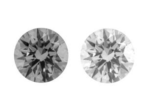 higher-diamond-clarity-brighter