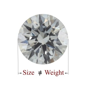 diamond-size-vs-carat-weight
