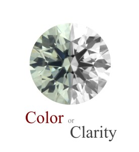 diamond-clarity-or-color
