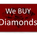 What Are the Places Where You Can Sell Your Diamonds?