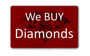 places-to-sell-diamonds