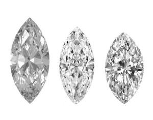 marquise-diamonds