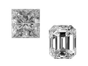 square-diamond-cuts