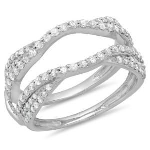 diamond-band-white-gold