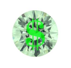 diamonds-expensive