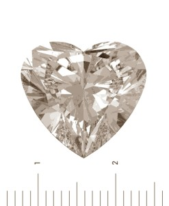 heart-cut-diamonds-carat-measurements