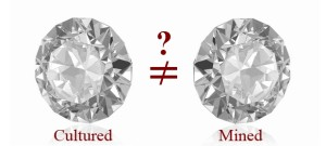 cultured-vs-mined-diamonds-difference