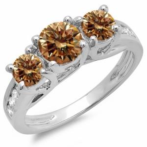 champagne-diamonds-ring