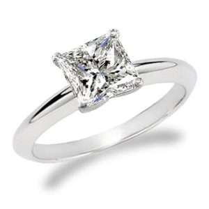 Princess-Cut vs. Other Square-Cut Diamonds  What Are the Differences  b88dabd240