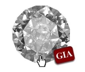 buy-gia-certified-diamond-online