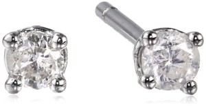 diamond-earrings-10k-white-gold