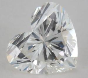 heart-diamond-G-color