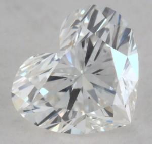 heart-diamond-VS1
